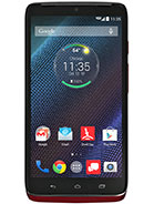 Motorola DROID Turbo MORE PICTURES