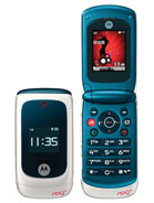 Motorola EM28 MORE PICTURES