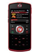 Motorola EM30 MORE PICTURES