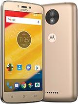 Accessoires pour Motorola Moto C Plus