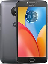 How To Unlock Motorola Moto E4 Plus Free by Unlock Code