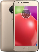 Motorola Moto E4 (USA) MORE PICTURES