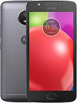 alcatel Pulsemix - Full phone specifications