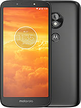 Motorola Moto E5 Play - Full phone specifications