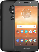 Motorola Moto E5 Play MORE PICTURES