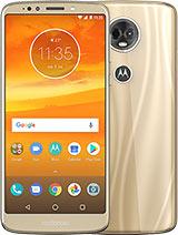 Motorola Moto E5 Plus MORE PICTURES
