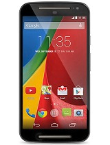 Motorola Moto G (3rd gen) - User opinions and reviews - page 4