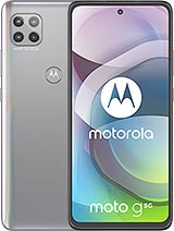 How to unlock Motorola Moto G 5G Free