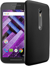 Motorola Moto G Turbo MORE PICTURES
