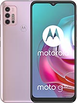 Motorola Moto G30 MORE PICTURES