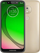 How to unlock Motorola Moto G7 Play For Free