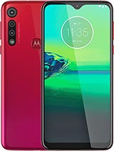 Motorola Moto G8 Play MORE PICTURES
