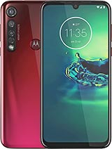 Motorola Moto G8 Plus MORE PICTURES