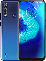 How to unlock Motorola Moto G8 Power Lite For Free