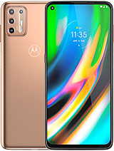 Motorola Moto G9 Plus MORE PICTURES
