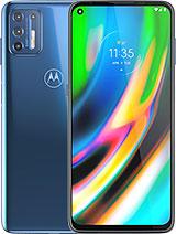 Como Desbloquear Motorola Moto G9 Plus Gratis
