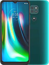 Motorola Moto G9 (India) MORE PICTURES