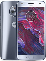 How To Unlock Motorola Moto X4 Free by Unlock Code