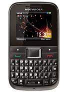 Motorola MOTOKEY Mini EX109 MORE PICTURES