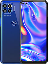 How to unlock Motorola One 5G Free