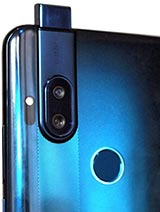 Motorola One Hyper MORE PICTURES