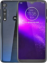 Motorola One Macro - Full phone specifications