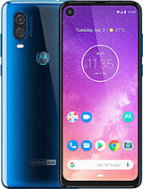 Motorola Moto G4 Plus - Full phone specifications