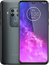 Motorola One Zoom MORE PICTURES