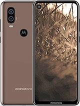Motorola P40 MORE PICTURES