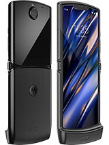 Motorola Razr 2019 MORE PICTURES