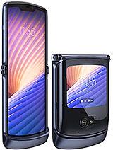Motorola Moto G7 Power Full Phone Specifications