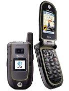 Motorola Tundra VA76r MORE PICTURES