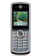 Motorola W177 MORE PICTURES