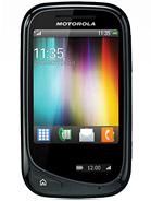 Motorola WILDER MORE PICTURES