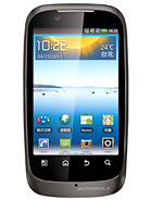 Motorola XT532 MORE PICTURES