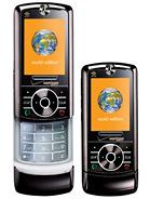 Motorola Z6c MORE PICTURES