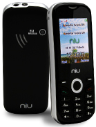 NIU Lotto N104 MORE PICTURES