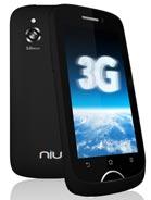 Niutek 3G 3.5 N209