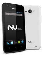 NIU Niutek 4.0D MORE PICTURES