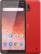 Nokia 1 Plus MORE PICTURES