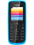 Nokia 109 MORE PICTURES