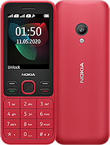 Nokia 150 (2020) MORE PICTURES