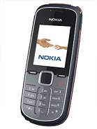 Nokia 1662 MORE PICTURES