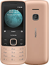 Nokia 225 4G MORE PICTURES