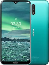 How to unlock Nokia 2.3 Free