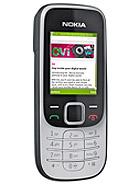 Nokia 2330 classic MORE PICTURES