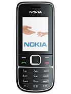 Nokia 2700 classic MORE PICTURES
