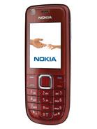 Nokia 3120 classic MORE PICTURES