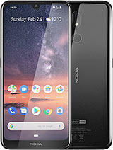 Nokia 3.2 MORE PICTURES