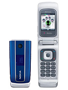 Nokia 3555 MORE PICTURES